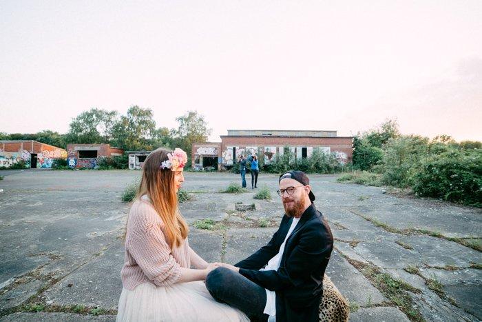 Hochzeitsfotografie_01