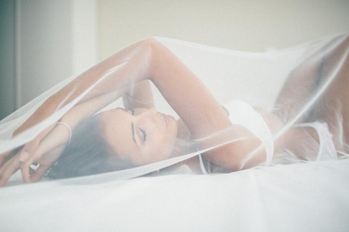 Braut Boudoir (35)
