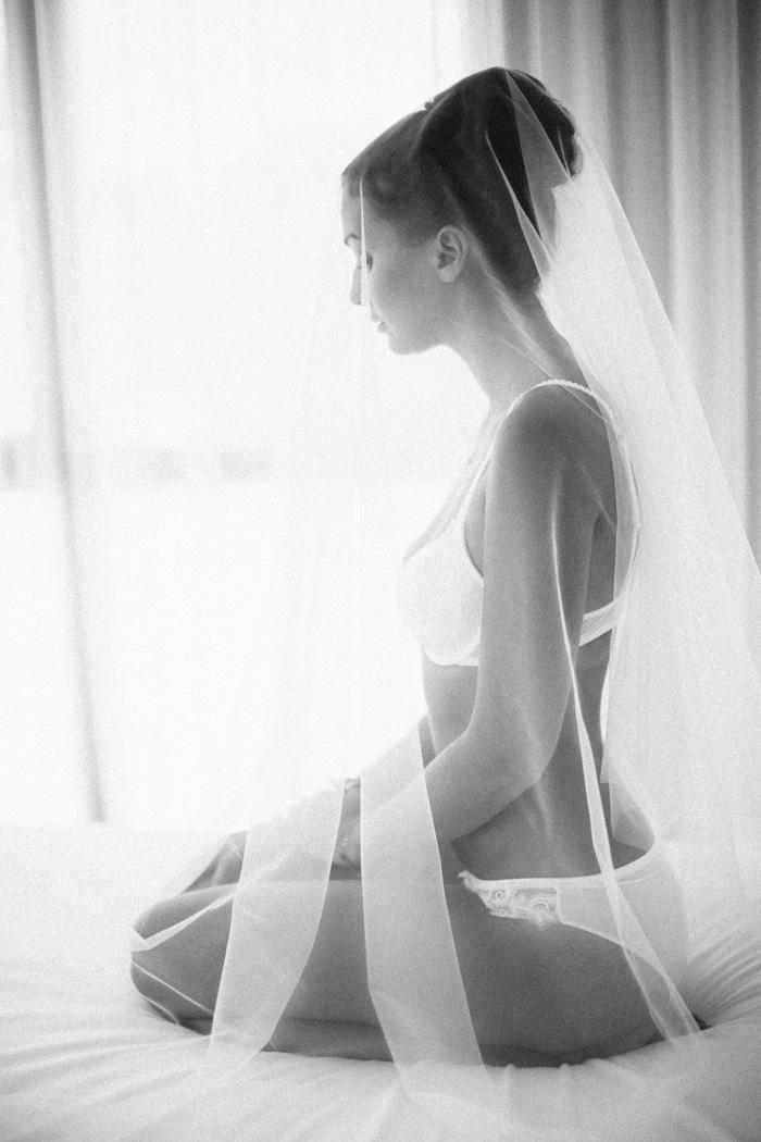 Braut Boudoir (81)