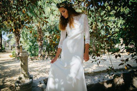 Brautstrauss Hippie Hochzeit Friedatheres Com