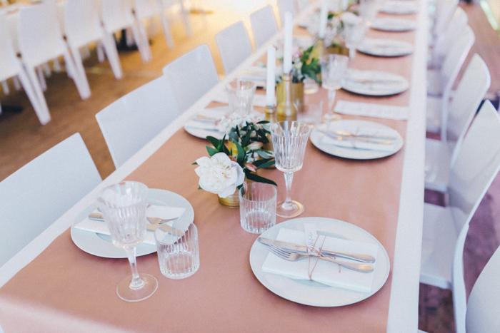 Hochzeit (10)