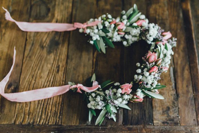 Hochzeit (84)