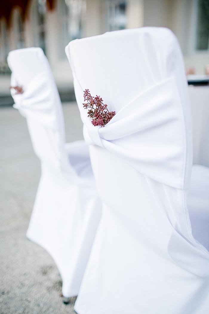 Hochzeit Rosegold (18)
