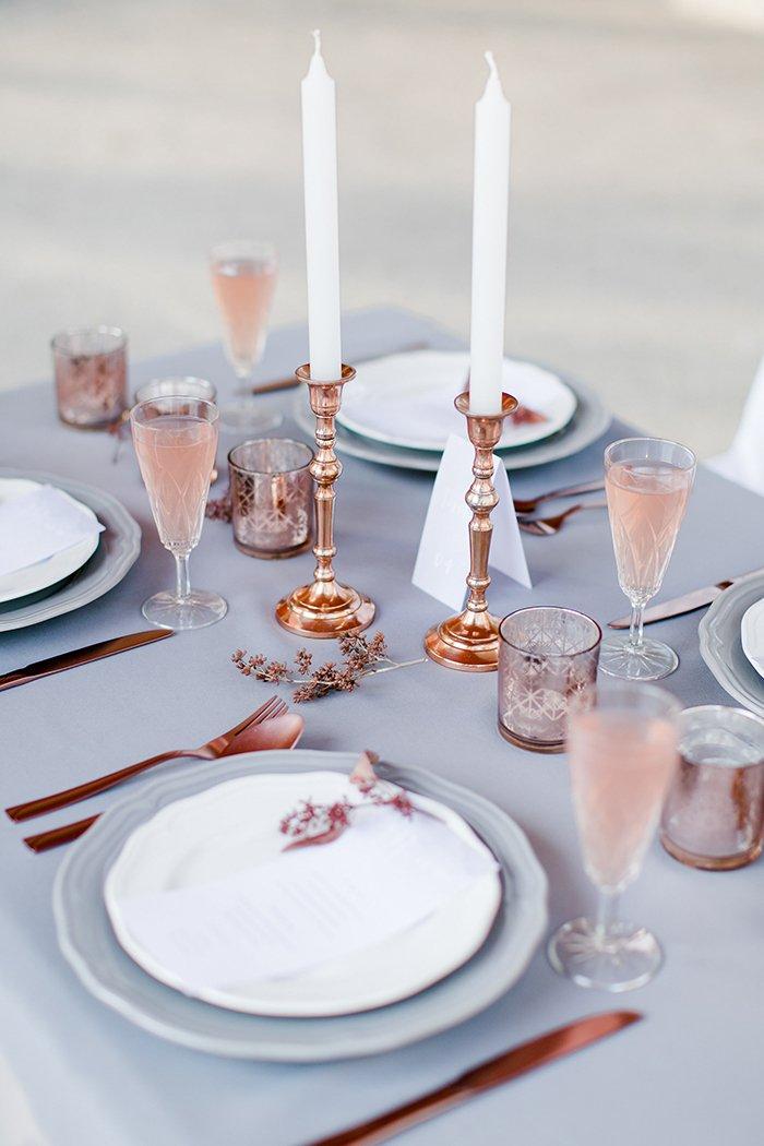 Hochzeit Rosegold (4)