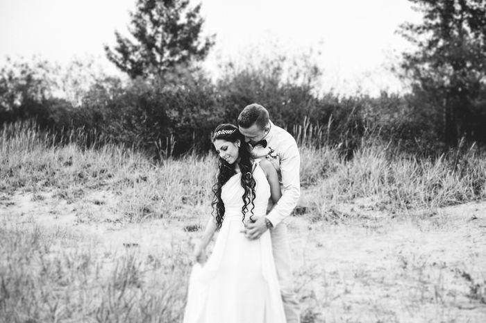 Hochzeit griechisch (11)
