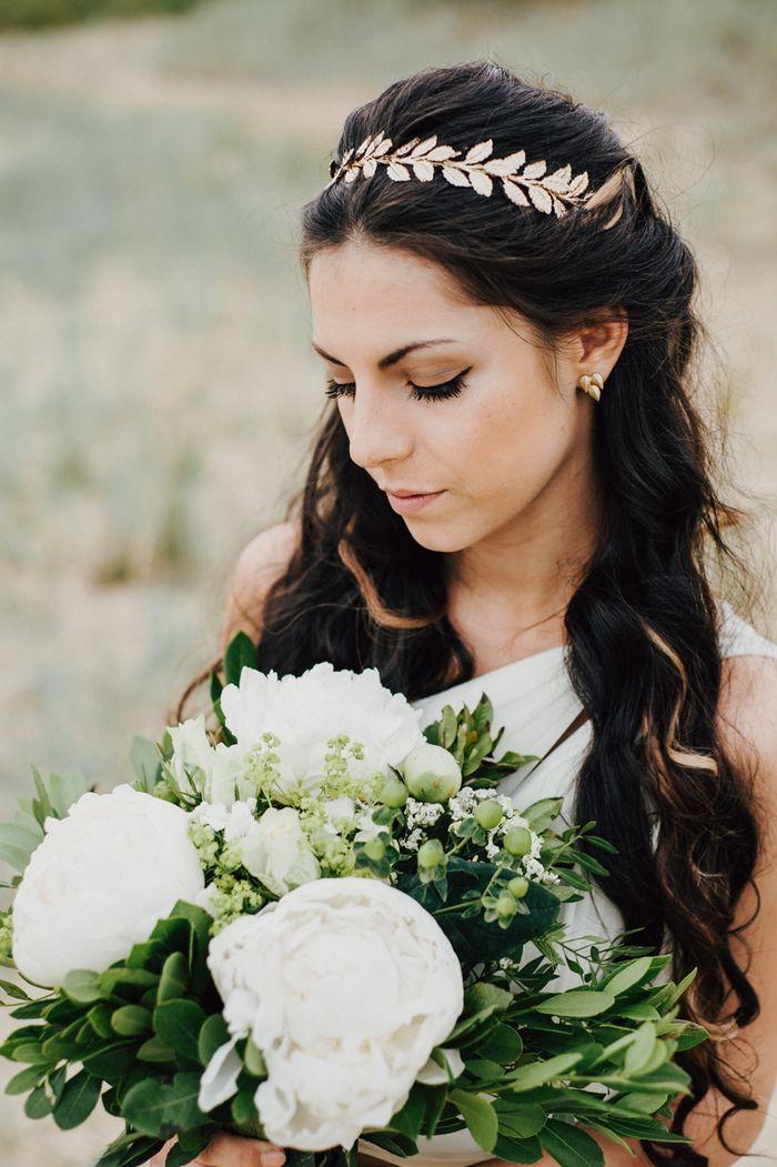 Hochzeit griechisch (2)