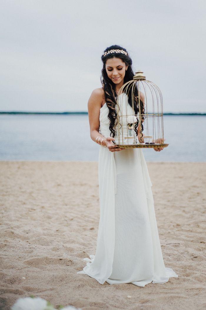Gemütlich Griechische Kleider Für Hochzeiten Bilder - Brautkleider ...