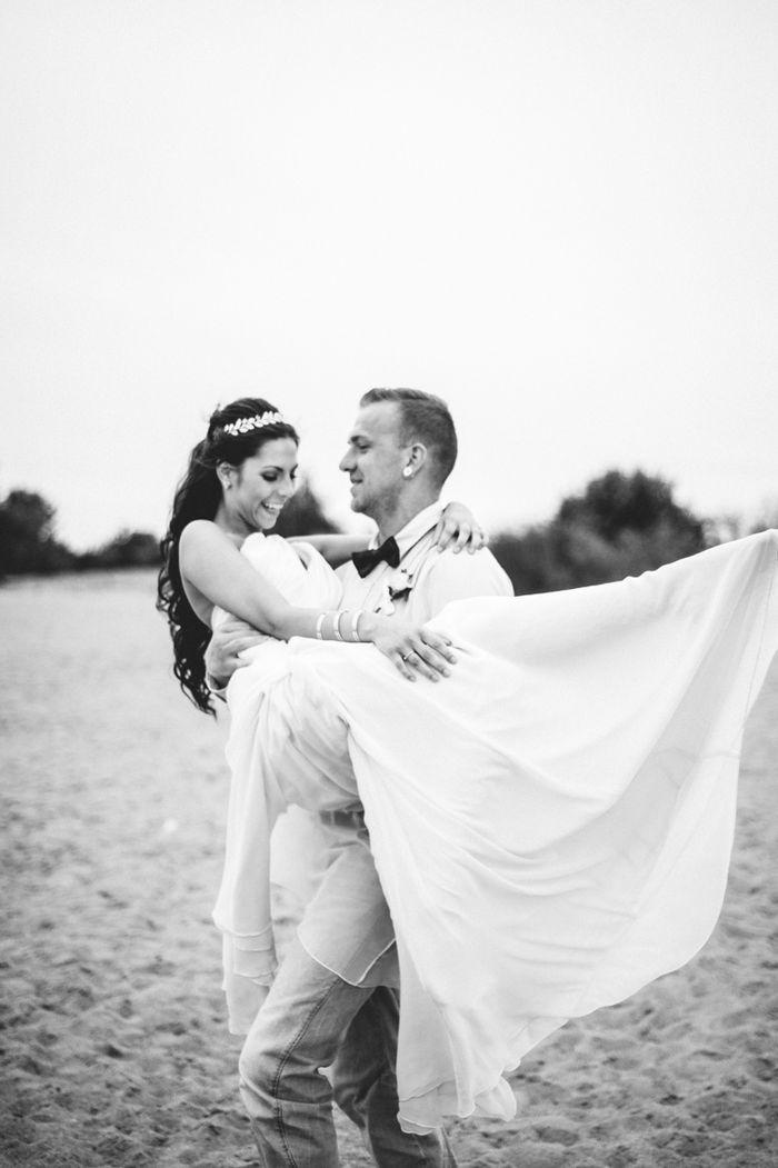 Hochzeit griechisch (34)