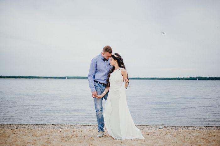 Hochzeit griechisch (36)