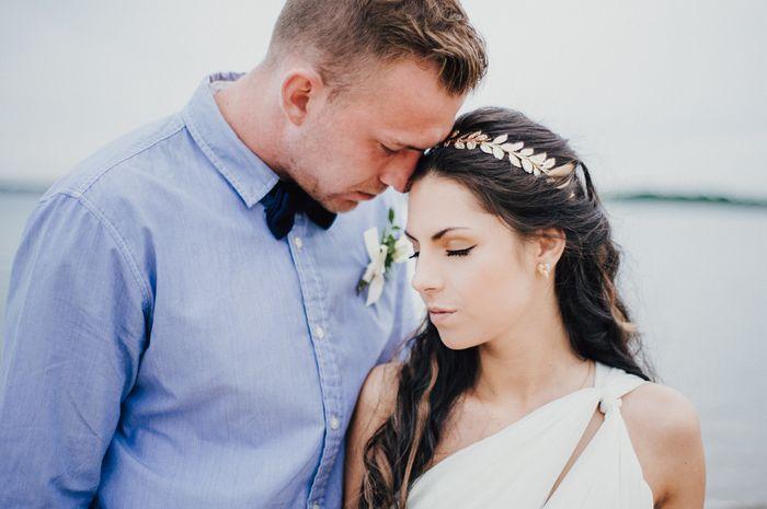Hochzeit griechisch (37)