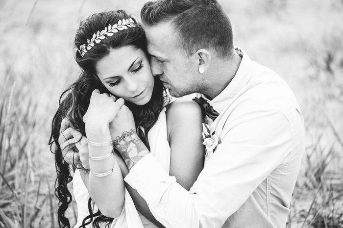 Hochzeit griechisch (51)