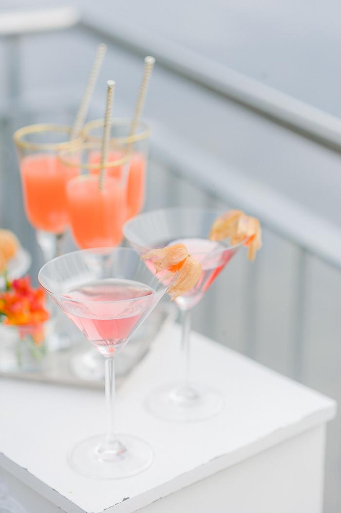 Hochzeit orange (1)
