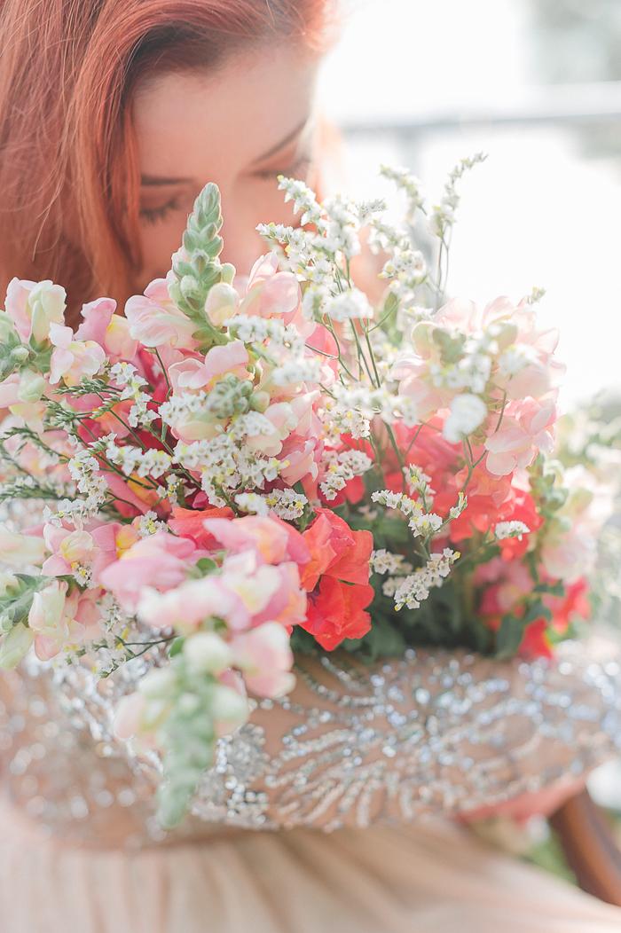 Hochzeit orange (17)