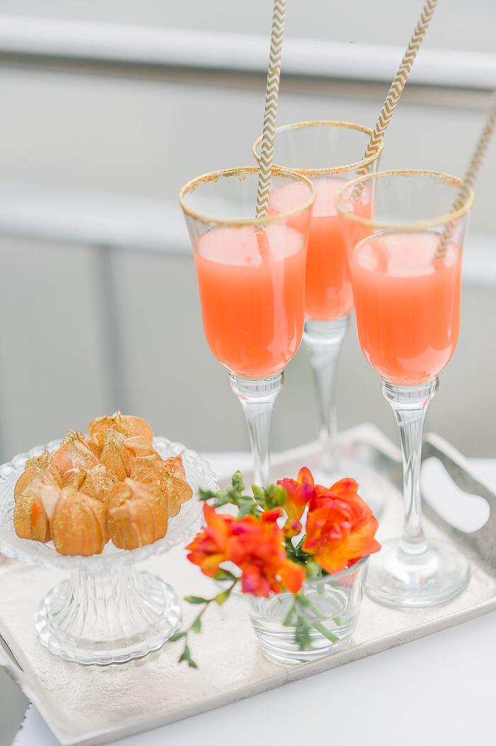 Hochzeit orange (2)