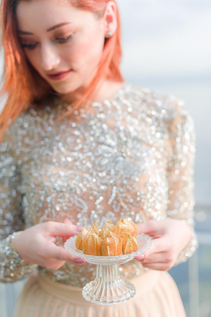 Hochzeit orange (21)