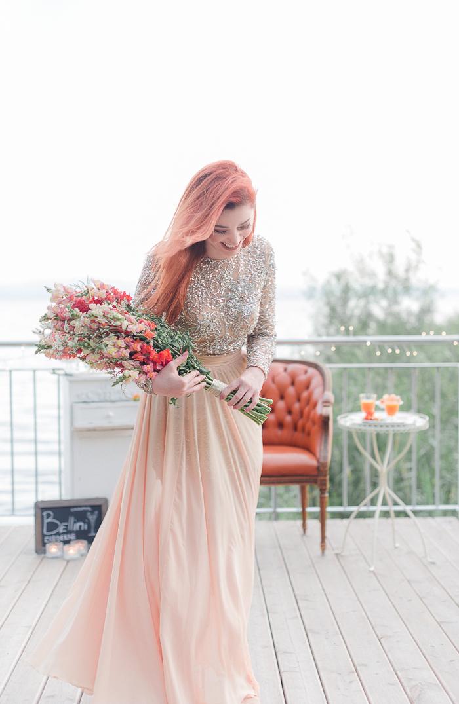 Hochzeit orange (29)