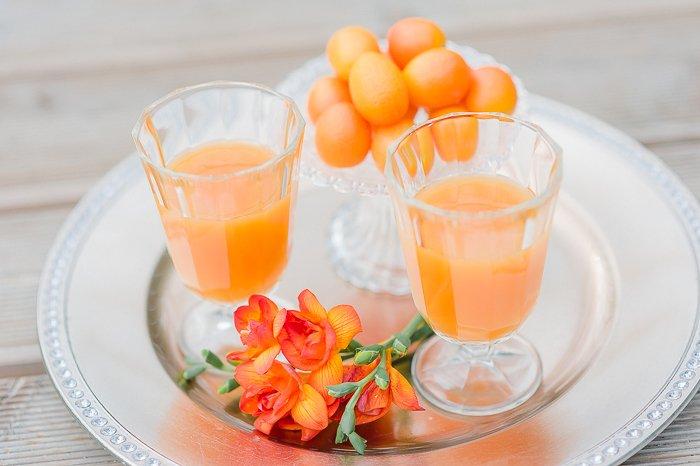 Hochzeit orange (41)