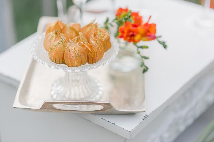 Hochzeit orange (62)