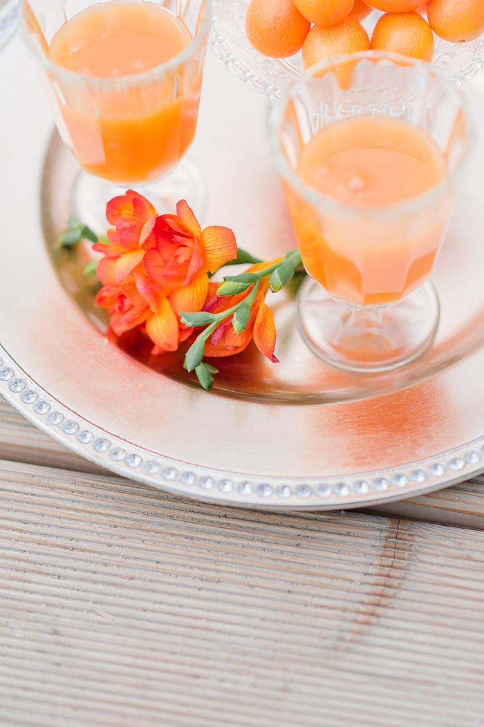Hochzeit orange (63)