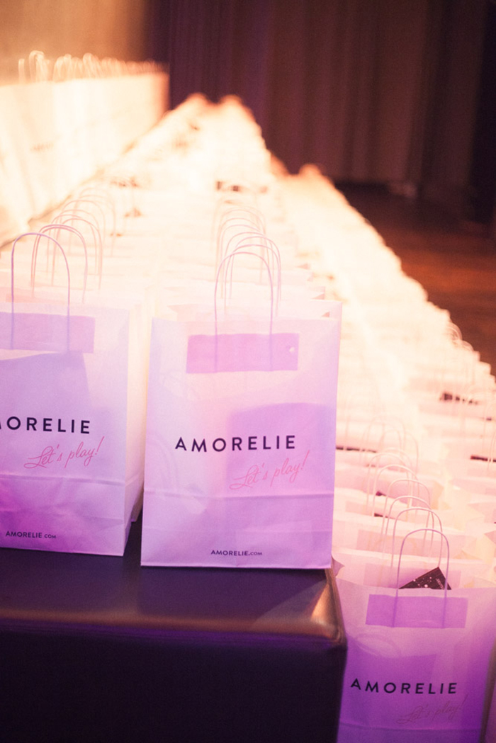 amorelie fashion week berlin (8)