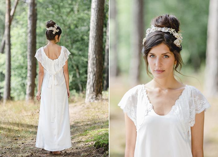 Brautmode 2016 Soeur Coeur (11)