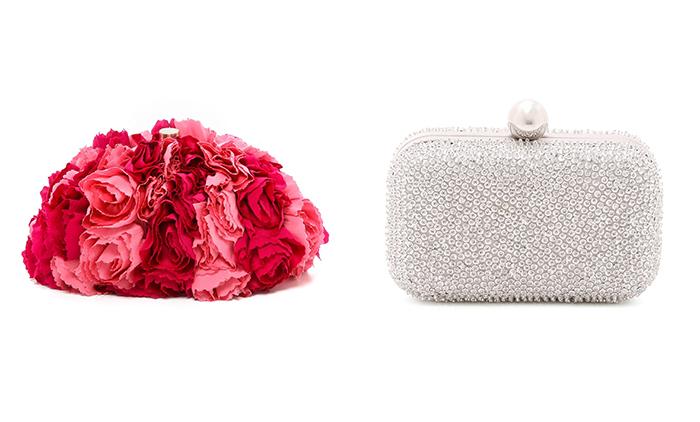 Handtasche Braut (2)