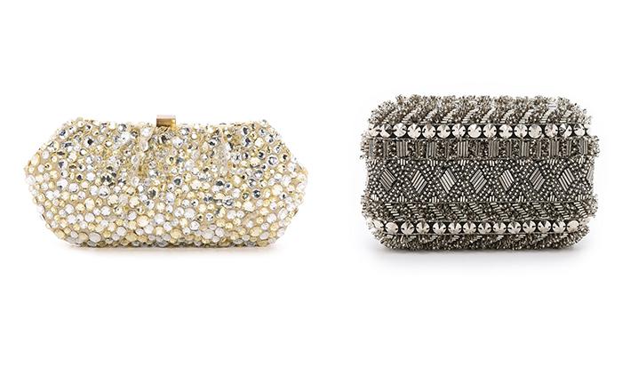 Handtasche Braut (3)