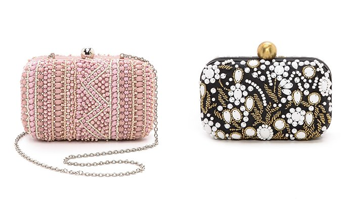 Handtasche Braut (5)