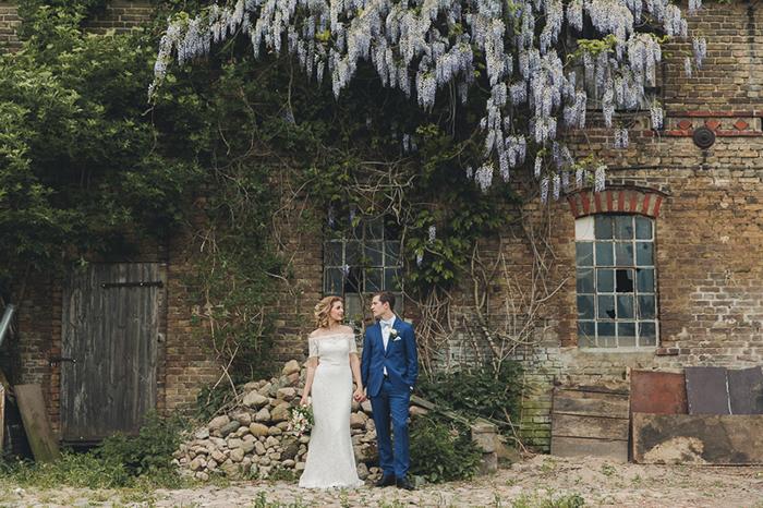 Hochzeit (100)