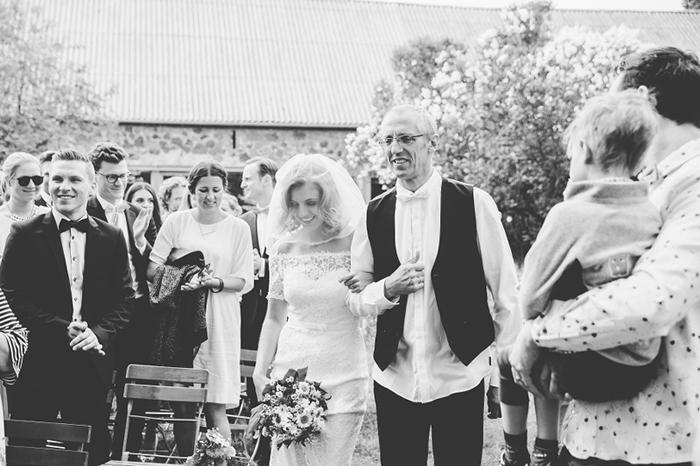 Hochzeit (112)