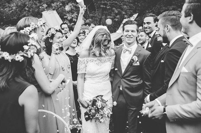 Hochzeit (116)
