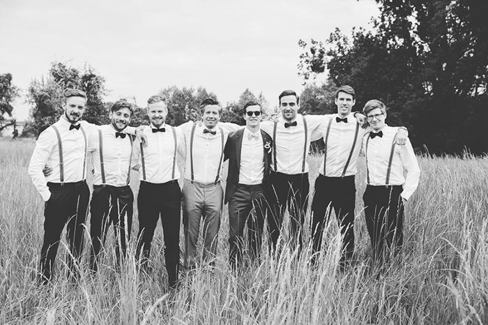 Hochzeit (121)