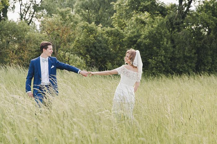 Hochzeit (124)