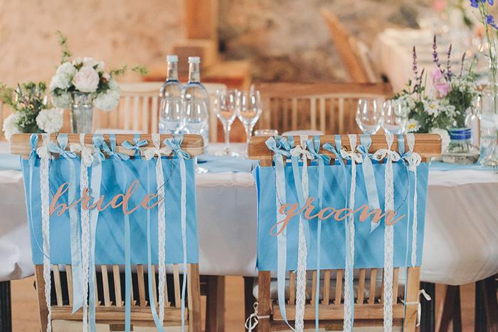 Hochzeit (130)