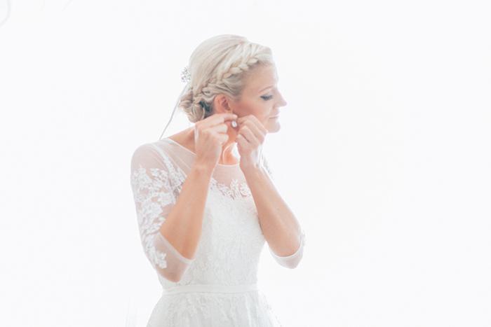 Hochzeit (147)