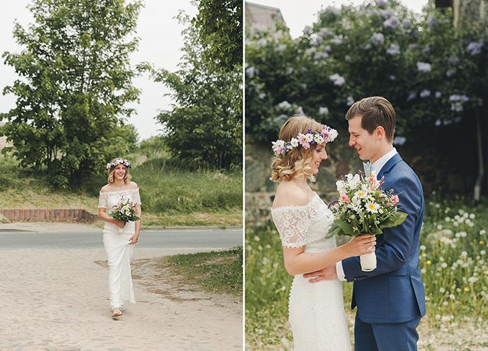 Hochzeit (153)