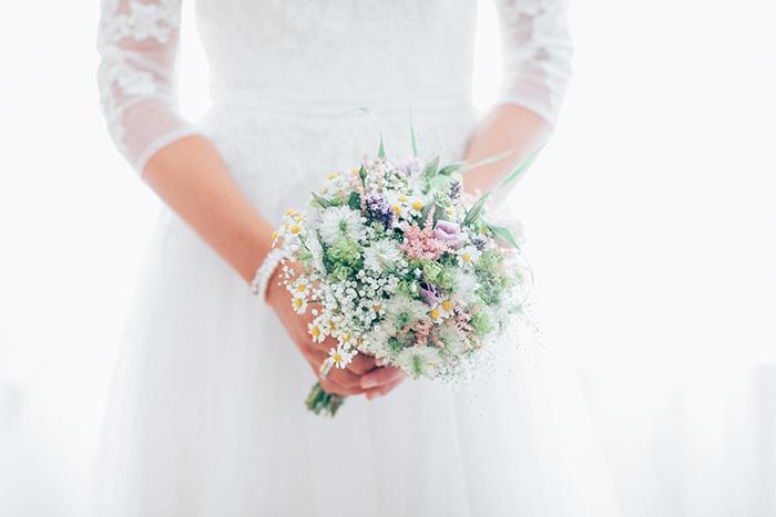 Hochzeit (162)