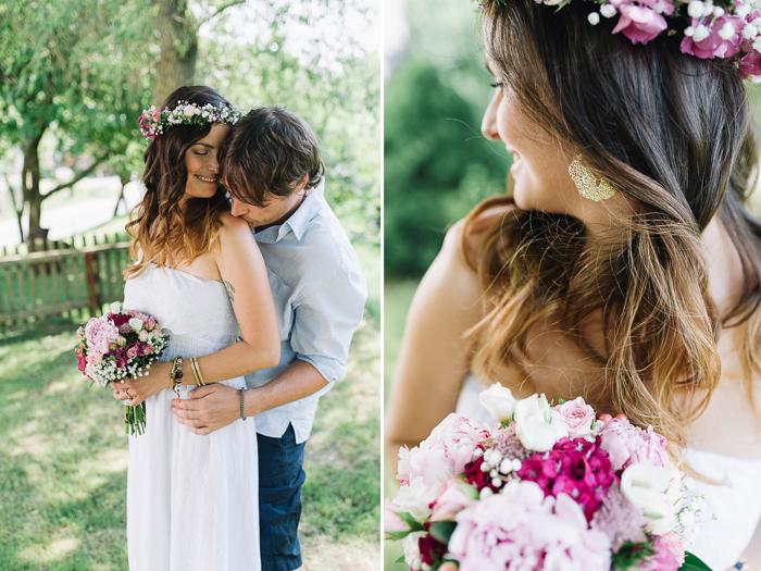 Hochzeit (20)