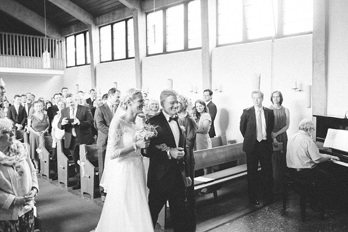 Hochzeit (254)