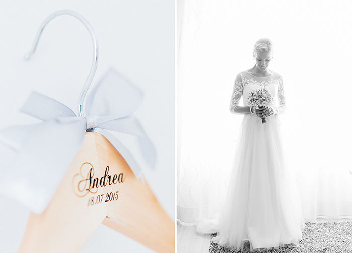 Hochzeit (303)