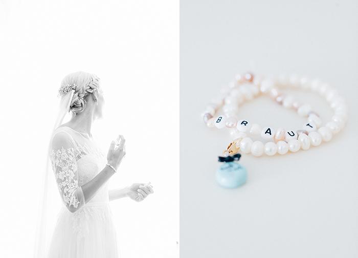 Hochzeit (304)