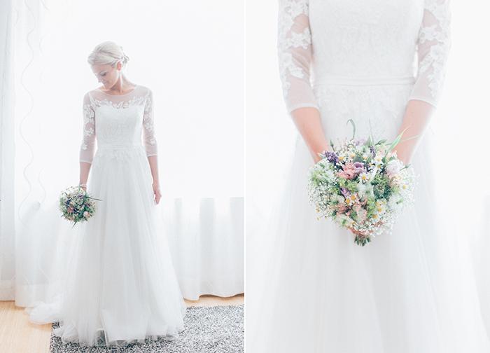 Hochzeit (305)