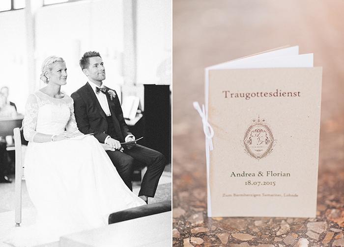 Hochzeit (306)