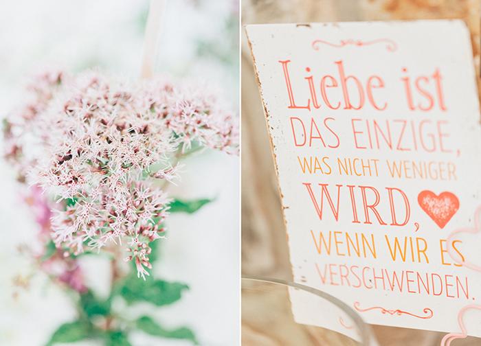 Hochzeit (309)
