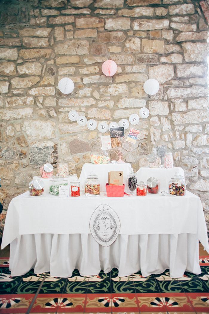 Hochzeit (317)