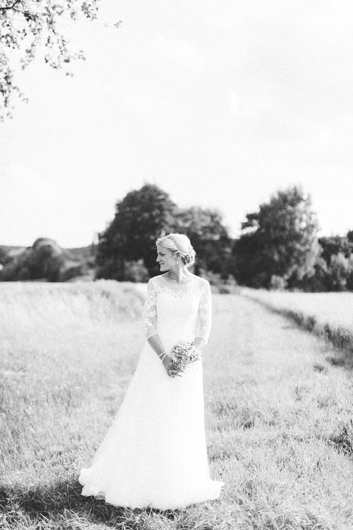 Hochzeit (432)
