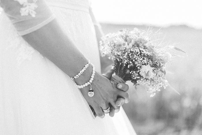 Hochzeit (440)