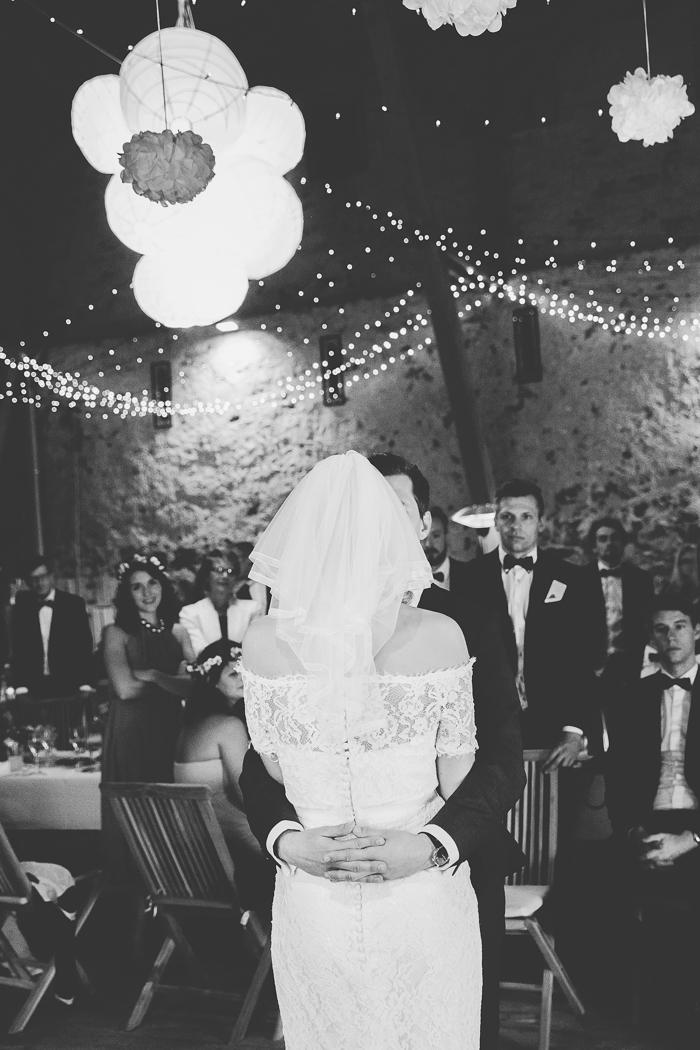 Hochzeit (52)