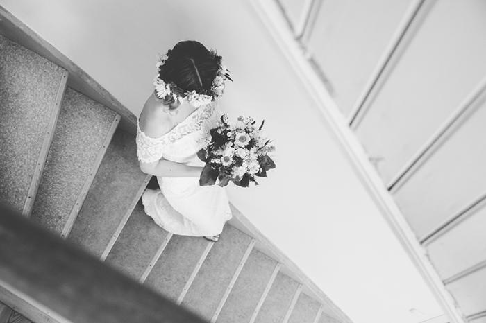 Hochzeit (79)