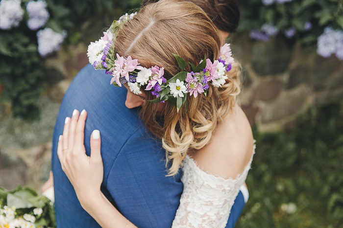 Hochzeit (94)